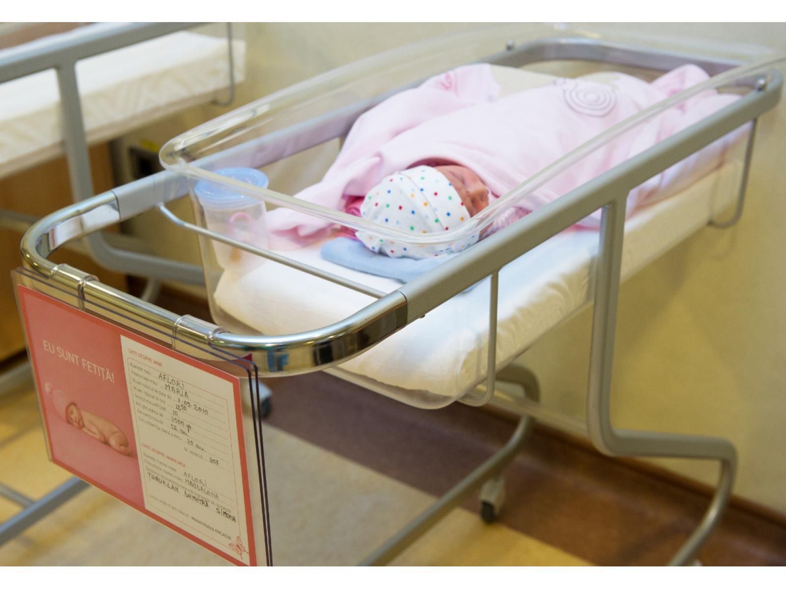 Arcadia Spitale si Centre Medicale - NGM_5634.jpg