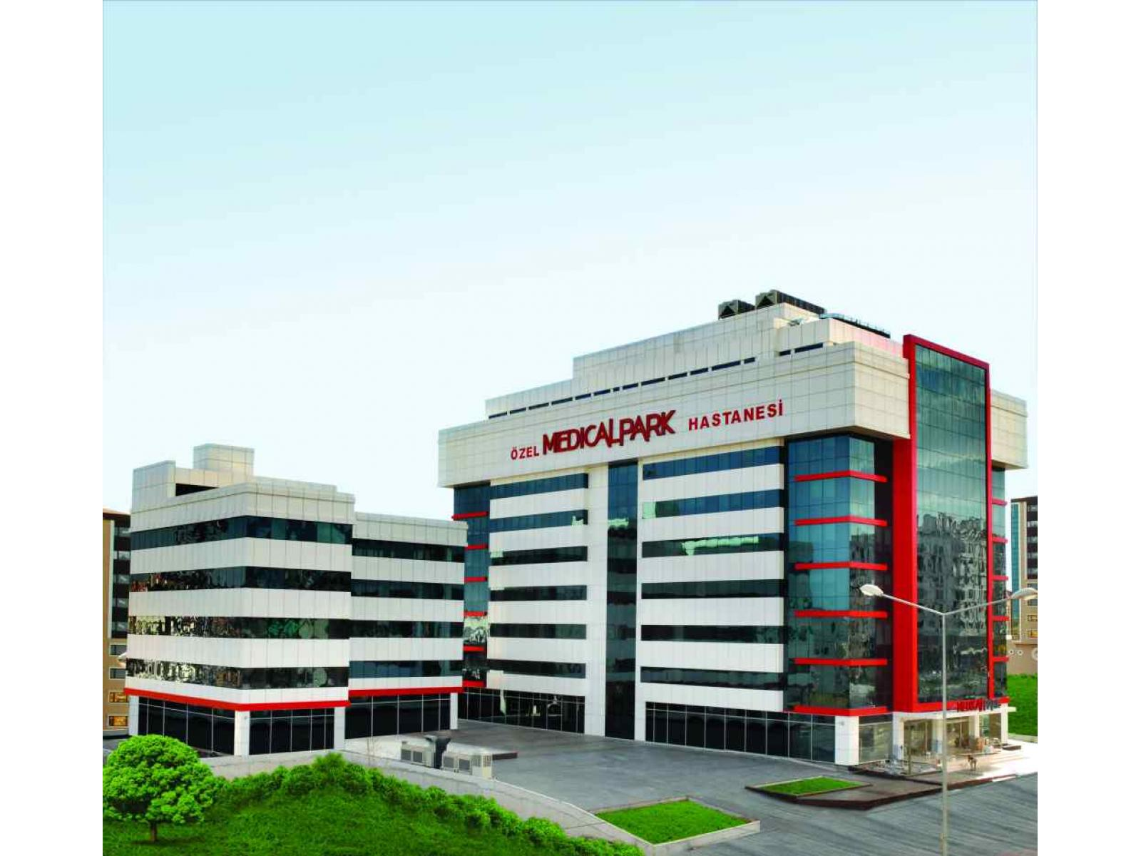 Medical Park Consulting Ro - SAMSUN.jpg