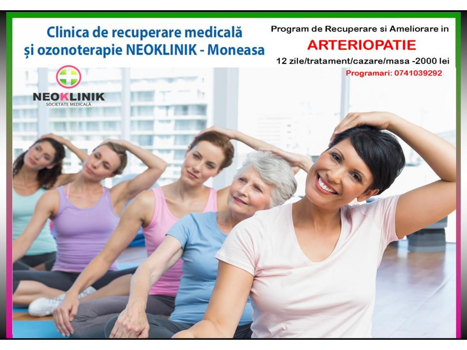 NeoKlinik - Arteriopatii.jpg