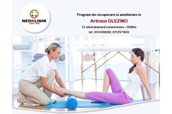 NeoKlinik - Artroza_Glezne.jpg