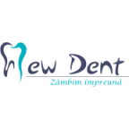Ortodontie