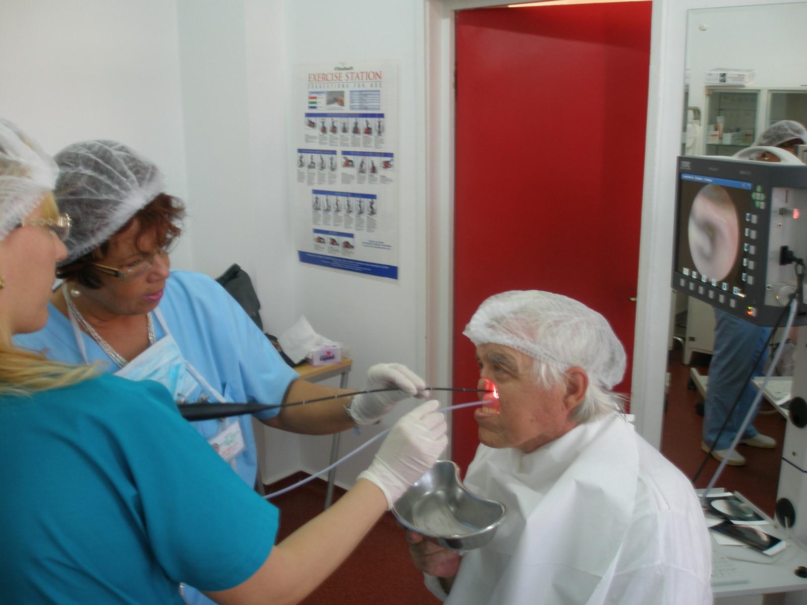CENTRUL MEDICAL PRAIN SRL - P9260097.JPG