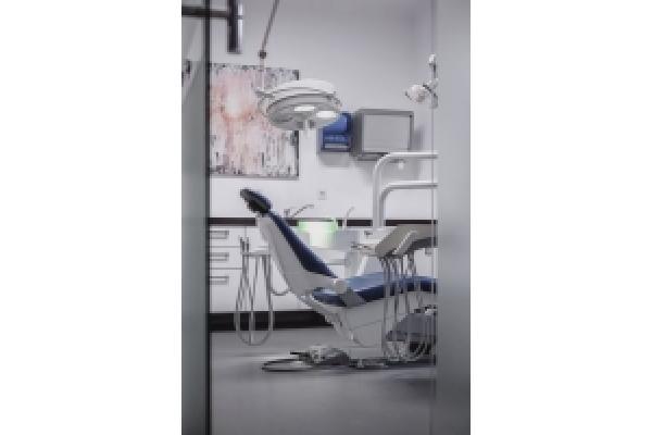 Clinica Dr. Dragus - DSCF7768_A.jpg