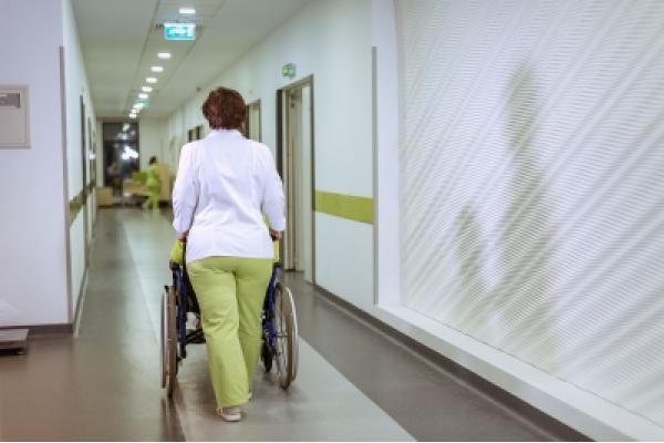 Ovidius Clinical Hospital - OQ9A6980.JPG