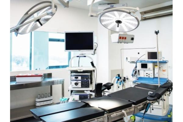 Ovidius Clinical Hospital - SalaoperatieOCH4.jpg
