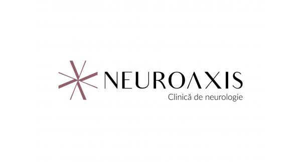 Neuroaxis